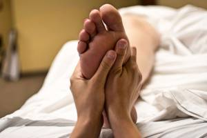 Thaimassage Gesundheitsmassage Relaxmassage Wellnessmassage Ölmassage Rückenmassage Fußreflexzonenmassage