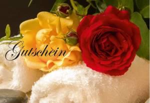 Jarunee Thaimassage Mannheim Feudenheim. Gesundheitsmassage, Relaxmassage, Wellnessmassage, Ölmassage, Rückenmassage